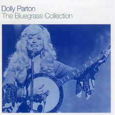 The Bluegrass Collection Sony Music Cmg…