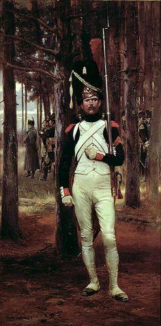 Detaille_-_Grenadier_Guard.JPG (298×600)