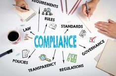 Why Banks must have an effective Compliance Management System?  Since banks are financial institutions, they are licensed to receive deposits and provide loans. They also provide important services like wealth management, currency exchange,