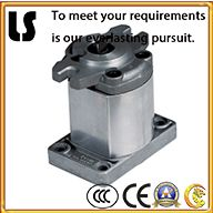 ODM Custom Hydraulic Oil Gear Pump for Agriculture Machinery (CBQX-F00) on Made-in-China.com