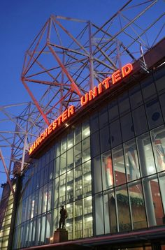 Cute Old Trafford, Manchester United! from Uploaded by user new iPhone background Manchester United Stadium, Manchester United Old Trafford, Manchester Travel, Manchester United Wallpaper, Manchester Uk, Manchester Football, Stadium Wallpaper, Cristiano Ronaldo Manchester, Football Stadiums
