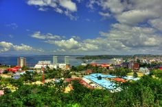 Dolores Park, Travel, Pictures, Viajes, Trips, Tourism, Traveling