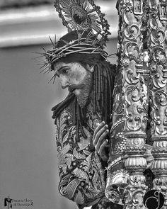 Padre de la Merced Ruega por Nosotros.  #ElesJesúsDeLaMerced #PostalesDelTricentenario #300añosDeConsagración #CucuruchoEnGuatemala