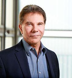 Dr Robert Cialdini, author | CIM magazine - The Marketer