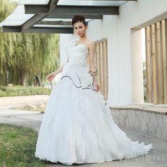 Beach Wedding Dresses Hawaii - Country Dresses for Weddings Check more at http://svesty.com/beach-wedding-dresses-hawaii/