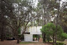 CASA H3 - Picture gallery