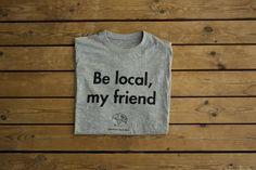 T Shirts For Women, Store, Fashion, Shape, Role Models, Man Women, T Shirts, Women, Moda