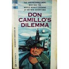 Don Camillo's Dilemma