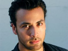 Howie Dorough.