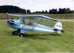 ultralight experimental airplane building plans | Homebuilt Experimental Aircraft – EzineArticles Submission
