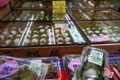 �� . . . #일본 #일본여행 #여행 #여행스타그램 #힐링 #사진 #먹스타그램 #인스타그램 #좋아요 #뒷북 #trip #travel #traveling #instatravelgram #instagood #igers #healing #instagram #like #photo #japan #food #yummy #eat #foodie #nice http://tipsrazzi.com/ipost/1505849207695876450/?code=BTl2eBGBCFi
