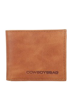 Cowboysbag - Wallet Claydon, 1530