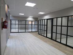 Interior of laboratory and office refurbishment at Route By ARC Architects Pretoria. Mixed Use Development, Architectural Services, Pretoria, Refurbishment, Architects, Interior, Furniture, Design, Home Decor