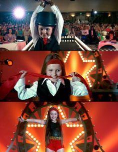 Little Miss Sunshine. #movie #comedy #dance