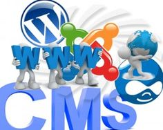 10 Noteworthy Reasons to Use CMS for Building a Website!