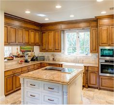 Kitchen Trim Reclaimed Cabinets 99 Best Images In 2019 Armoire Deco Cuisine Centsational Girl Blog Archive Remodel Woes Ceiling And Cabinet Soffits
