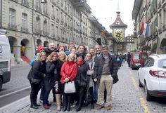 Berna- Fotografía: Gaby Cuevas