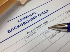 """Stowers & Sarcone, PLC are your Iowa Expungement Attorneys. Is your criminal record preventing you from getting a job? Is it stopping you from renting an apartment? Do you want you record expunged? Stowers & Sarconecan help! For as little as $350 Dean Stowers and Nick Sarconecan help you get   #""""how to expunge criminal record"""" """"how to expunge criminal record in Iowa"""" Criminal defense attorneys in Iowa"""" #automatic expungement #criminal defense attorneys Iowa"""" #criminal r"""