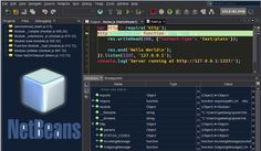 NetBeans IDE 8.2 released Install on Ubuntu 16.04