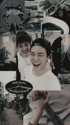 Yoonmin, Bts Boys, Bts Bangtan Boy, Bts Jimin, Wallpaper Jam, Theme Background, Bts Backgrounds, I Love Bts, About Bts