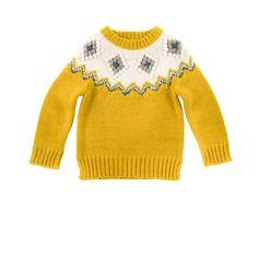 Stella Mccartney Kids - FREDDIE JUMPER - Shop at the official Online Store