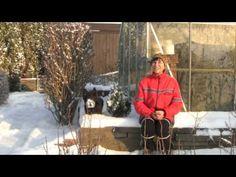 Сколько надо заниматься? Ирина Бйорно утверждает - 2 раза в неделю только 3 минуты!!! С Ириной Бйорно и Молодильными Яблоками - http://biorno.ru - подписка на все новости!!!