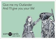 outlander7