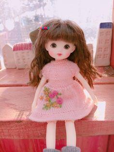 역시 핑크는... 블링블링합니다 ~~^^♡