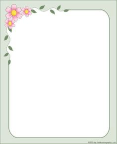 View album on Yandex. Borders For Paper, Borders And Frames, Vintage Flower Backgrounds, May Day Baskets, Text Frame, School Frame, Frame Background, Abstract Line Art, Butterfly Frame