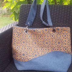 Le sac de l'été #sac