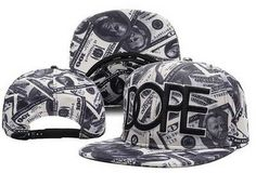 d7ebd79e533 Dope Couture Snapbacks-218 Goes with my money pants Beanie Hats