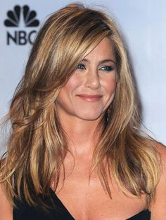 Jennifer Aniston Hairstyles | Jan 17, 2010 | Daily Makeover