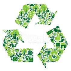 Green Recycling, Recycling Logo, Waste Management Recycling, Save Water Save Life, Graphic Design Lessons, Earth Day Posters, Management Logo, Ecology Design, Recycle Symbol