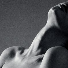 Listened to Last Dance by Rhye from the album: Woman Last. Victoria Tornegren, Indie, Pochette Album, Last Dance, Emotion, Easy Listening, Best Albums, Top Albums, Music Albums