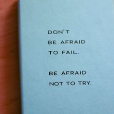 Inspiration for #finals week! #exams