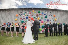 Our color explosion wedding Albany, Louisiana. Wedding Events, Our Wedding, Wedding Pictures, Event Design, Louisiana, Picture Ideas, The Creator, Favorite Things, Photography