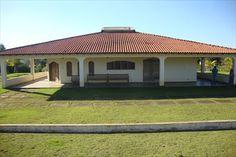Encontre: Rural Araçoiaba da Serra ref.: 2397 - A MM Rocha atua na venda de imóveis em Araçoiaba da Serra.