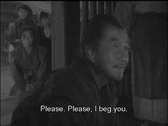 An Osaka Story aka Ôsaka monogatari 1957 Raizo Ichikawa, Shintaro Katsu Osaka, Samurai, Movies, Fictional Characters, Films, Cinema, Movie, Film, Fantasy Characters
