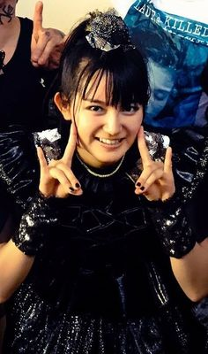 Doki Doki Morning, We Are The Ones, Pop S, Heavy Metal Bands, The Grandmaster, Japanese Beauty, Debut Album, Music Artists, Kawaii