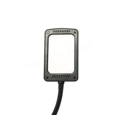 ARILUX™ AL-TL01 10W Dimmable Touch Controlled Eye-Care LED Table Desk Lamps AC100-240V Sale - Banggood.com