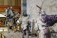 Battle of Pavia No. 13