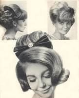 1960s updos - Google Search
