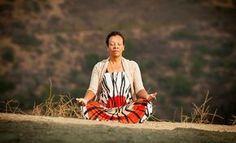 Erőteljes gyógyító meditációs ima minden betegnek! Mantra, Health 2020, New Life, Karma, Gym Workouts, Meditation, Health Fitness, Relax, Hair Beauty