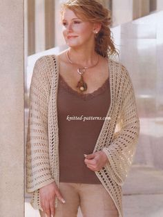 Free pattern and it is crochet!,,