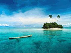 Fiji - Islands of Dreams