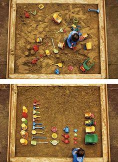 Ursus Wehrli - The Art of Tidying Up