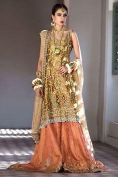 Show details for Bridal dress - ad-09