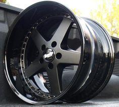 SC400 On Work Equips 18x11.5 and 18x9 - Page 2 - Honda Accord Forum : V6 Performance Accord Forums