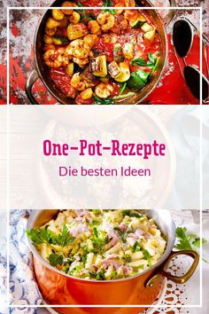 These crock pot recipes with hen are rapid, straightforward and scrumptious. One Pot Low Carb, One Pot Meals, Easy Meals, Crockpot Recipes, Chicken Recipes, One Pot Pasta, Cooking Together, Pot Roast, Low Carb Recipes