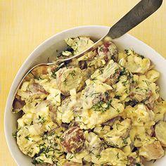 Makes: 12 servings - FamilyCircle.com